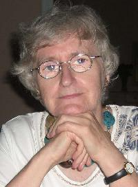 kellon - francés a inglés translator
