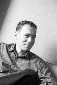 Henri Asikainen - angielski > fiński translator