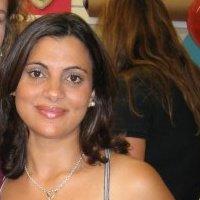 Rawan Vasdiki - inglés a árabe translator