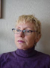 kristibe43 - angielski > szwedzki translator