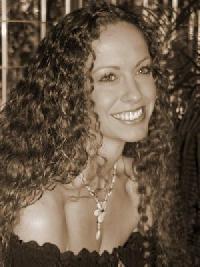 Teresa Avellino - italiano a inglés translator