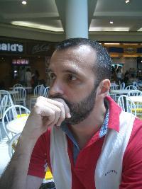 Manoel Fernández Neto's ProZ.com profile photo