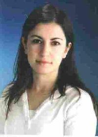 Ozlem Aydin - Turkish to English translator