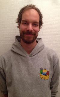 Risto Heikkinen - angielski > fiński translator