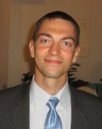 aceweb - inglés a eslovaco translator