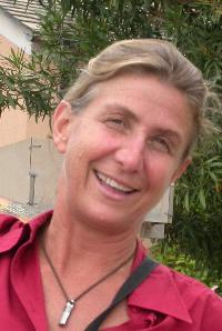 Giovanna Traversa - angielski > włoski translator