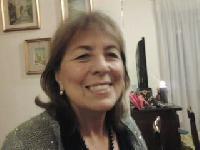 Loredana La Rotonda - inglés a italiano translator