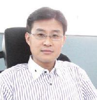 Hoyoung Lee - angielski > koreański translator