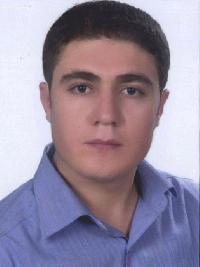 Yehya Ehmed - English a Kurdish translator