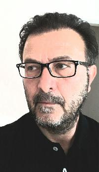 Dagdelen - German to Turkish translator