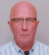 Marinus Strang - English to Dutch translator