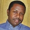 Elias Mihrete - English to Amharic translator