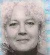 Marja Jonkers - English to Dutch translator
