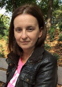 Agnese Kalnmale - English to Latvian translator
