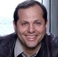 mitko999's ProZ.com profile photo