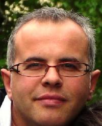 Vassilis_N - Greek to English translator