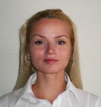 Klara Nedvedova nude 567