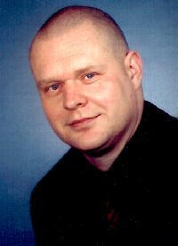 Christian Nienhaus - inglés a alemán translator