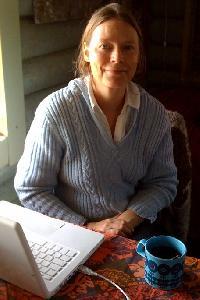 jhdarsee - English to Swedish translator