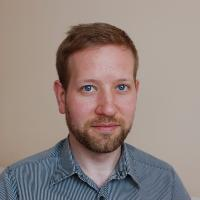 Lubos Sajda - inglés a eslovaco translator