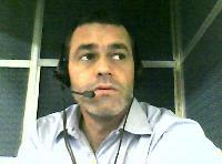 Alexandre Loureiro Guimarães Alcantara - angielski > portugalski translator