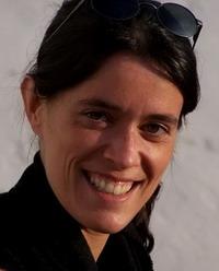 Catherine Laporte - Spanish al French translator