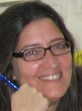 Lesley S - Portuguese to English translator