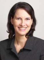 Dr. Iris Vrabec - Chinese to German translator