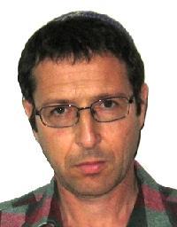 Yonathan Gormezano - francuski > angielski translator