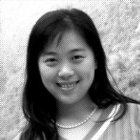 Sophie Ao - angielski > chiński translator