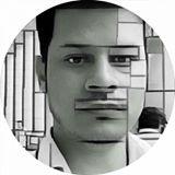 Irfan Ahmed - Urdu to English translator