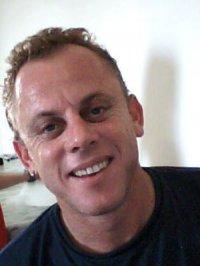 Doron Brown - angielski > hebrajski translator