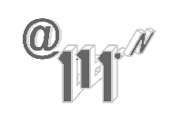 Mini Zhao - chiński > angielski translator