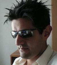 Yaotl Altan - English to Spanish translator