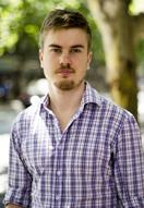 Tomas_ - angielski > szwedzki translator
