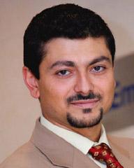 Samer Helmy - inglés a árabe translator