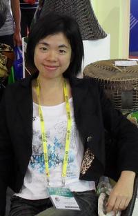ginnyxu - chino a tailandés translator