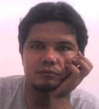 Afdel Kurniawan - Indonesian to English translator