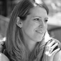 Katarina Dusikova - Slovak to Italian translator