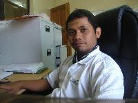 Rahmatsyah Fuady - angielski > indonezyjski translator