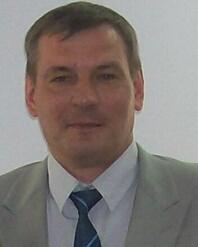 Sergey Sukhoviy - angielski > rosyjski translator