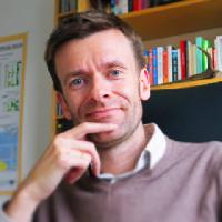 Thomas Pfann - English to German translator