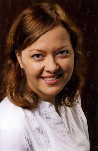 Jazzona - German a Polish translator