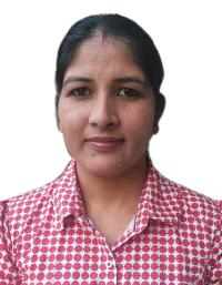 BHASHNA GUPTA - angielski > pendżabski translator