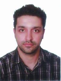 Benjamin Payandeh - Farsi (Persian) to English translator
