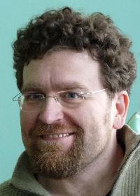 Armin Albasini - German to Italian translator