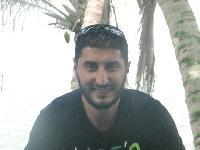 Mohamed Mehenoun's ProZ.com profile photo