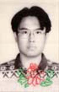 Yu Zhang - Da Tedesco a Cinese translator