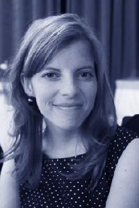 Dominique Broady - francés a inglés translator