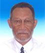 abdrahman - Malay to English translator